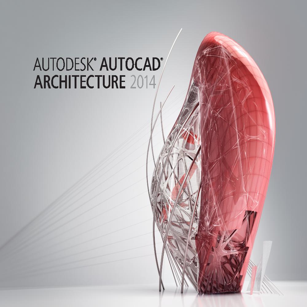 Autocad 2018 updates 16