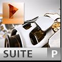 Product Design Suite