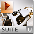 Product Design Suite Ultimate